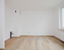 Mieszkanie na sprzedaż, Warszawa Ursynów, 41 m²