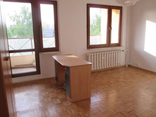 Mieszkanie na sprzedaż, Wrocław Gaj, 72 m² | Morizon.pl | 0452