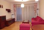 Mieszkanie do wynajęcia, Wrocław Muchobór Wielki, 102 m²