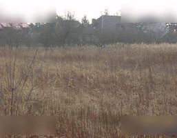 Działka na sprzedaż, Kamieniec Wrocławski, 760 m²