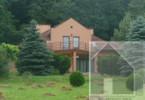 Dom na sprzedaż, Gdów, 260 m²