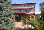 Dom na sprzedaż, Kłaj, 300 m²