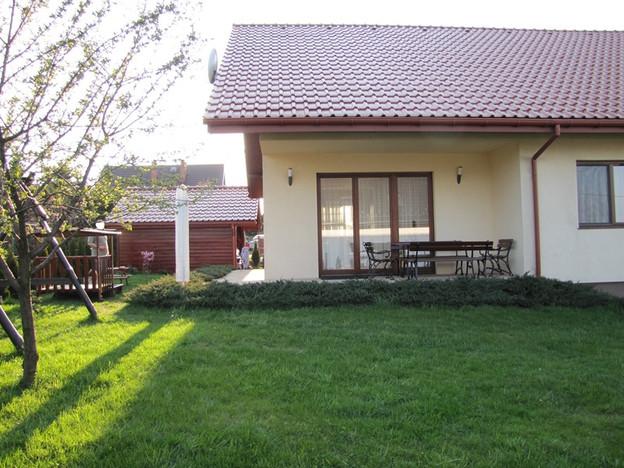 Dom na sprzedaż, Wieliczka, 127 m²   Morizon.pl   3365