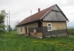 Dom na sprzedaż, Dobczyce, 100 m²