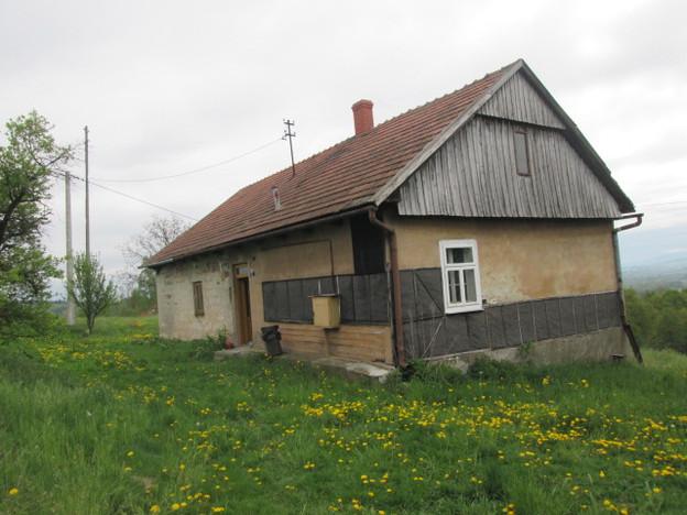 Dom na sprzedaż, Dobczyce, 100 m² | Morizon.pl | 8474