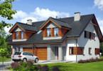 Dom na sprzedaż, Wieliczka, 119 m²
