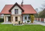 Dom na sprzedaż, Kraków, 160 m²