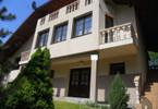 Dom na sprzedaż, Lubień, 240 m²