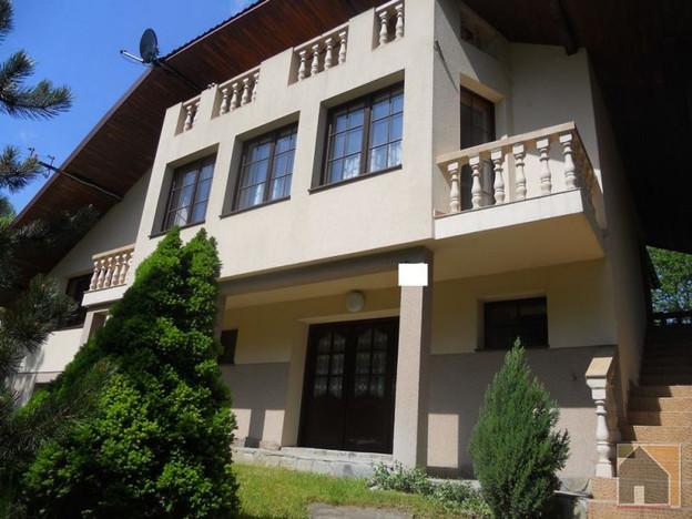 Dom na sprzedaż, Lubień, 240 m² | Morizon.pl | 3409