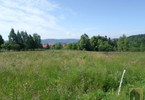 Działka na sprzedaż, Mogilany, 7500 m²