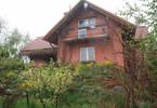 Dom na sprzedaż, Gdów, 180 m²