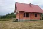 Dom na sprzedaż, Wieliczka, 193 m²