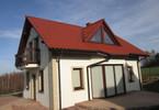 Dom na sprzedaż, Wieliczka, 160 m²