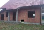 Dom na sprzedaż, Kokotów Kokotów-Śledziejowice, 140 m²