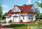 Dom na sprzedaż, Wieliczka, 108 m²