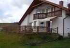 Dom na sprzedaż, Krzeczów, 240 m²