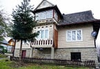 Dom na sprzedaż, Lubień, 270 m²