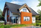 Dom na sprzedaż, Niepołomice, 110 m²