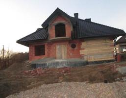 Dom na sprzedaż, Krzyszkowice, 176 m²