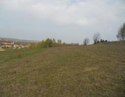 Działka na sprzedaż, Kędzierzynka, 11000 m²