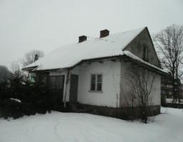 Dom na sprzedaż, Szczyrzyc, 43 m²