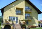 Dom na sprzedaż, Niepołomice, 220 m²