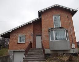 Dom na sprzedaż, Ochojno, 240 m²