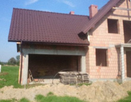 Dom na sprzedaż, Niepołomice, 124 m²