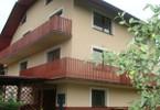 Dom na sprzedaż, Wieliczka, 400 m²