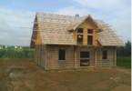 Dom na sprzedaż, 142 m²