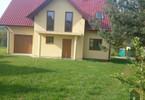 Dom na sprzedaż, Koźmice Małe, 136 m²