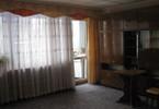 Mieszkanie na sprzedaż, Myślenice, 61 m²