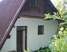 Dom na sprzedaż, Czasław, 65 m²