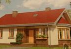 Dom na sprzedaż, Wieliczka, 82 m²