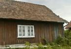 Dom na sprzedaż, Wieliczka, 100 m²