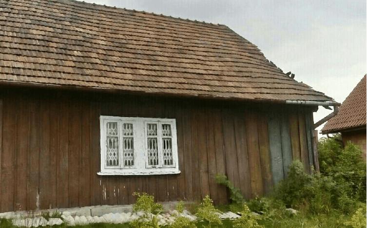 Dom na sprzedaż, Wieliczka, 100 m² | Morizon.pl | 7801