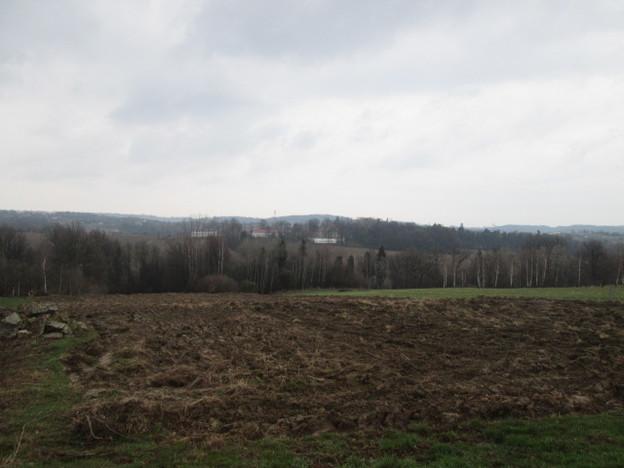 Działka na sprzedaż, Sieraków, 8500 m² | Morizon.pl | 1715