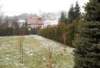 Działka na sprzedaż, Siepraw, 700 m²