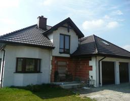 Dom na sprzedaż, Bęczarka, 260 m²