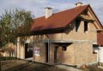 Dom na sprzedaż, Wieliczka, 211 m²