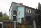 Dom na sprzedaż, Wieliczka, 273 m²