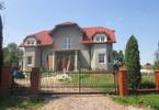 Dom do wynajęcia, Wieliczka, 300 m²