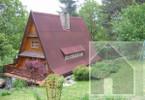 Dom na sprzedaż, Pcim, 150 m²
