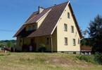 Dom na sprzedaż, Łapanów gmina Łapanów, 143 m²