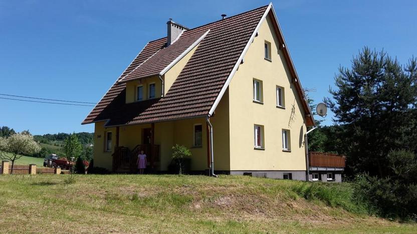 Dom na sprzedaż, Łapanów gmina Łapanów, 143 m²   Morizon.pl   0590