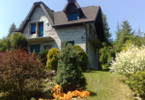 Dom na sprzedaż, Stróża, 110 m²