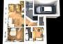Mieszkanie na sprzedaż, Wieliczka, 66 m² | Morizon.pl | 3103 nr4