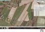 Działka na sprzedaż, Lubomierz, 7000 m² | Morizon.pl | 7891 nr2