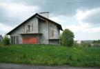Dom na sprzedaż, Myślenice, 300 m²