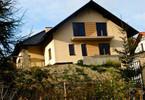 Dom na sprzedaż, Wieliczka, 203 m²